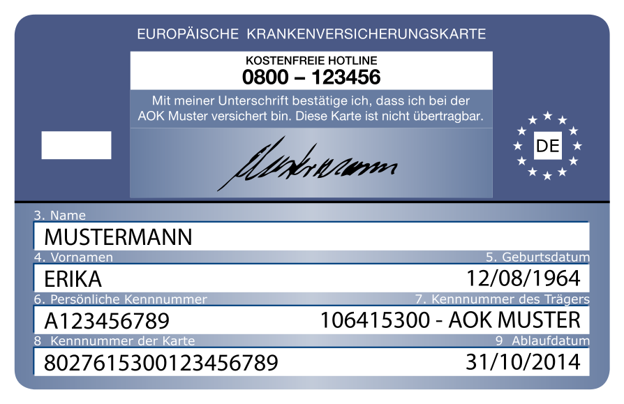 Elektronische_Gesundheitskarte_Mustermann_RS.svg